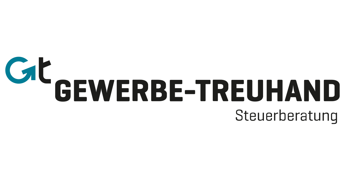 Gt Gewerbe-Treuhand GmbH Steuerberatungsgesellschaft