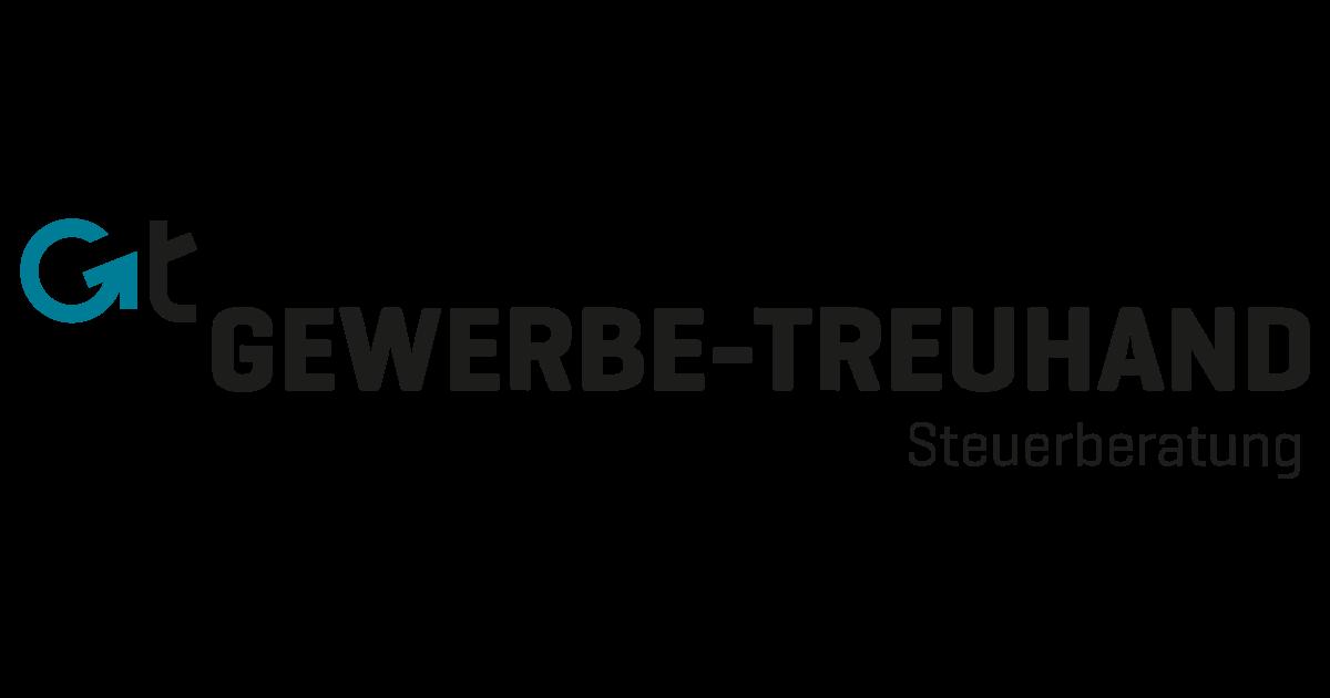 Gt Gewerbe-Treuhand GmbH Steuerberatungsgesellschaft