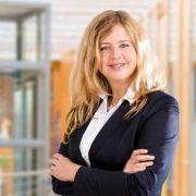 Manuela Klingl, Steuerberaterin Straubing