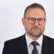 Martin Behrendt, M.Sc., Steuerberater Deggendorf