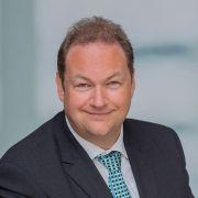 Konrad Hargasser, Steuerberater Dingolfing