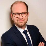 Tobias Scheidler, Steuerberater Regensburg