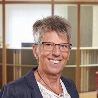 Mitarbeiter Steuerberater Gaeubeoden, Aiterhofen
