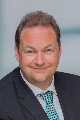 Konrad Hargasser, Geschäftsführer, Steuerberater, Rechtsanwalt, Dingolfing